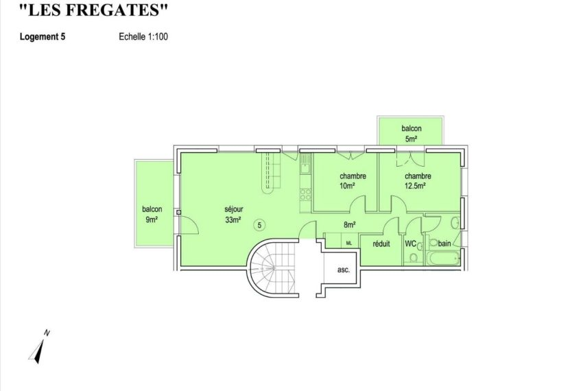 Immeuble-A-1er-App5