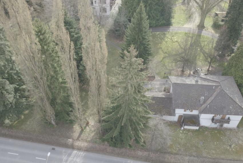 Capture d'écran 2021-04-25 à 18.39.06